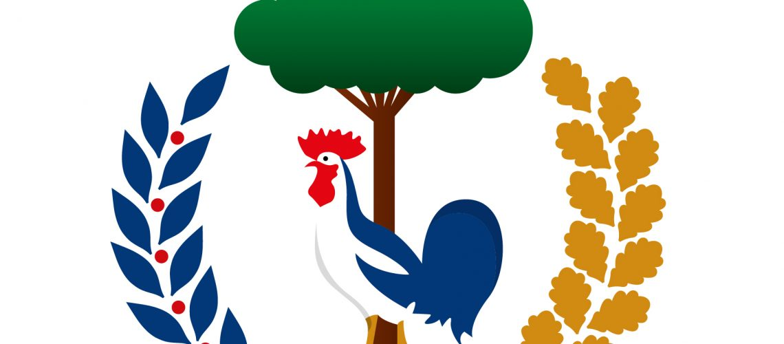 Logo_parabiago-01 (2)