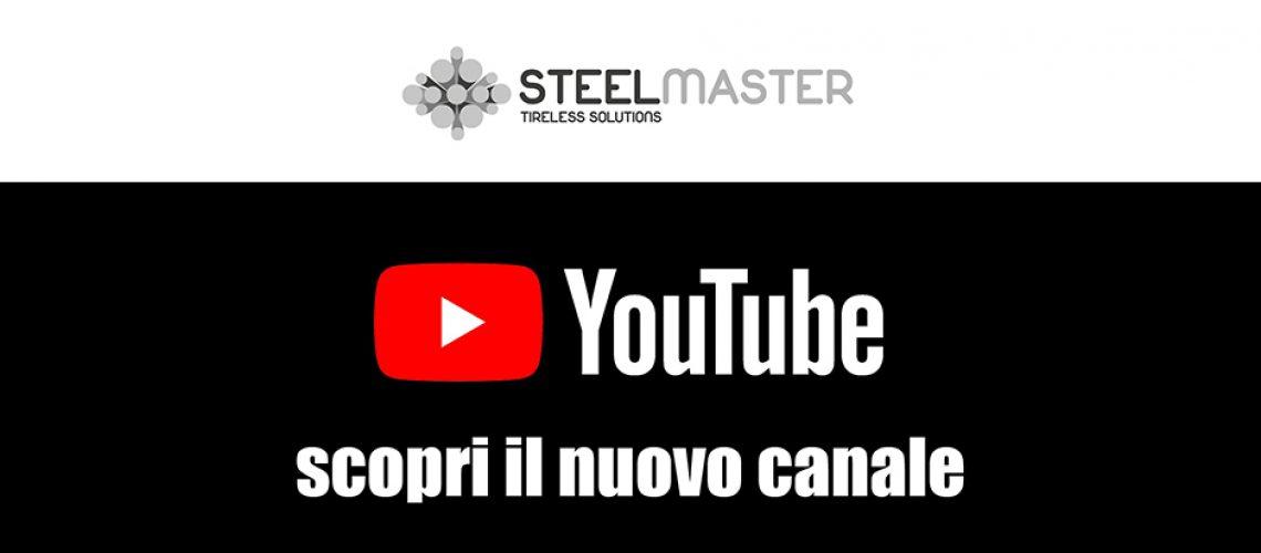 news-youtube